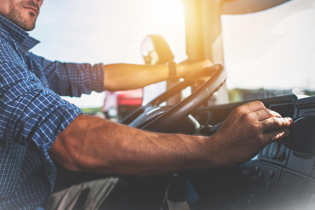 Man Driving Tractor.jpg